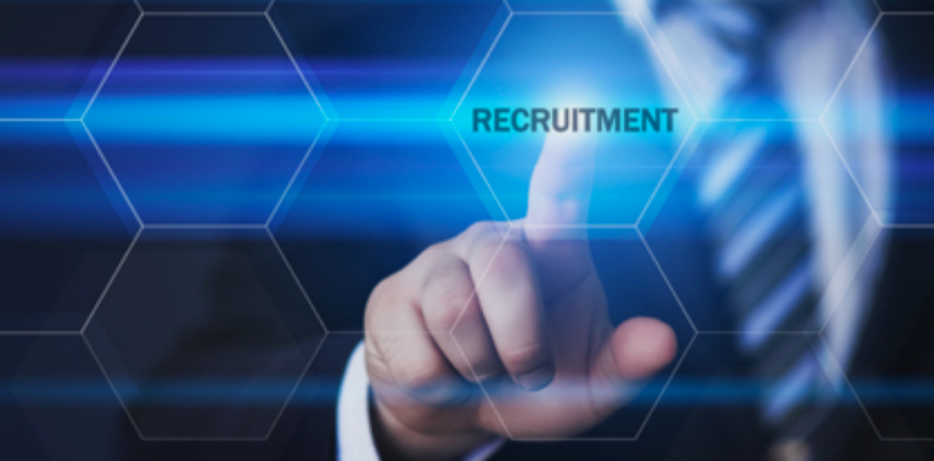 6 Steps to Creating a Brilliant Tech Sales CV