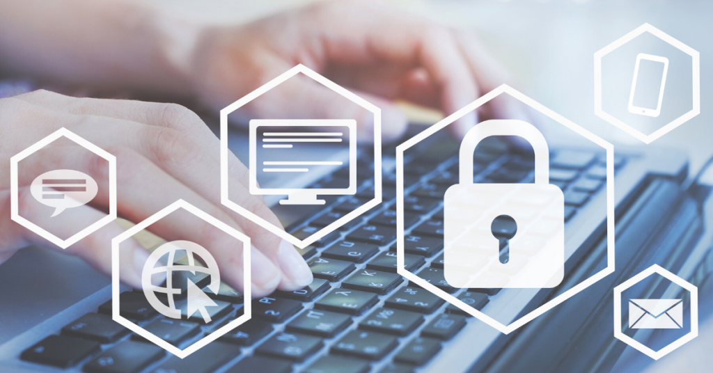 SaaS or Cloud Service and Their Impact on Cybersecurity