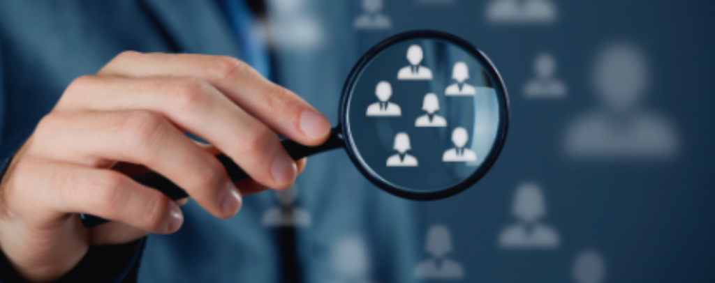 Why Clearly Defining a Job Scope is Key to Finding Your Perfect Candidate