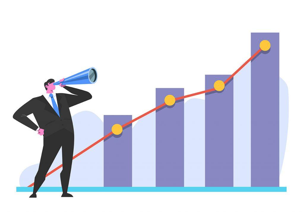 Lead Generation KPIs & Targets