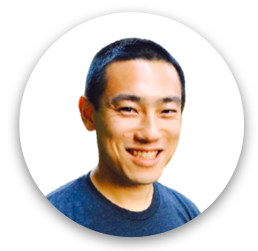 Yoshi Yokokawa