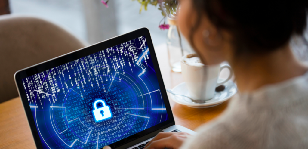 Top 5 Reasons Why You Should Work in Cybersecurity