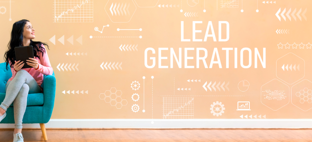 Lead Generation and Inside Sales for Fintechs this 2021