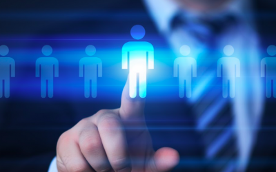 Gender Inclusion in Hiring: A Key for Competitive Edge