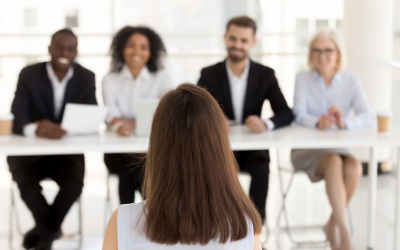 How to Avoid Losing Top Tech Talents During Recruitment
