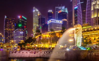 Finding Tech Talents in Today's Market – Insights and Tips for Singapore-Based Companies