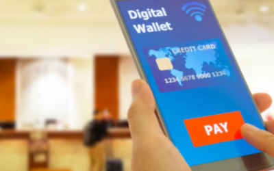 Contactless Payments Industry in APAC: A Booming Market during COVID-19