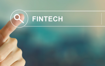 Emerging Fintech Markets in Southeast Asia