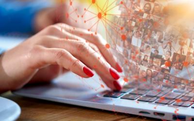 Technology Recruitment: Seeking Candidates and Improving Hiring Process