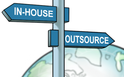 4 Points Fintech Companies Must Consider When Outsourcing Lead Generation
